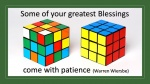 Blessings-Patience.jpg