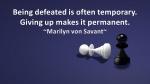 Defeated Temporary.jpg