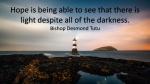Hope seeing light.jpg