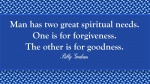 Two spiritual needs.jpg