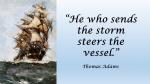 Steers the vessel.jpg