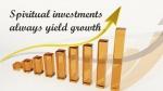 Spiritual Investments.jpg