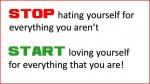 Stop-Start.jpg