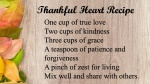 Thankful Heart Recipe.jpg