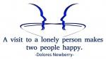 Visit Lonely.jpg