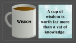 Wisdom vs Knowledge.jpg