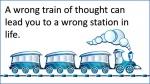 Wrong train.jpg